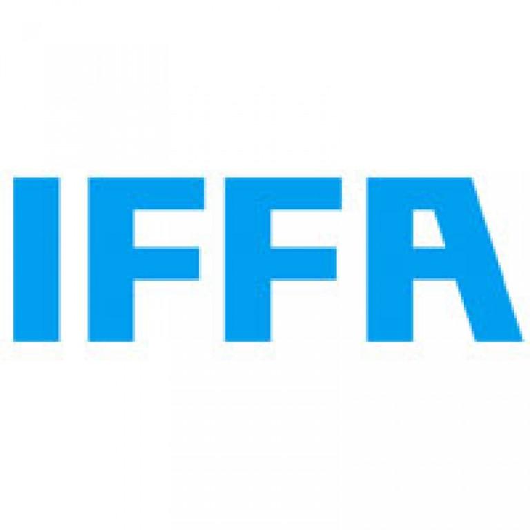 IFFA_backsaver_website