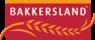 Bakkersland (NLD)