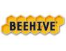 Beehive / Premier Bacon (NZL)