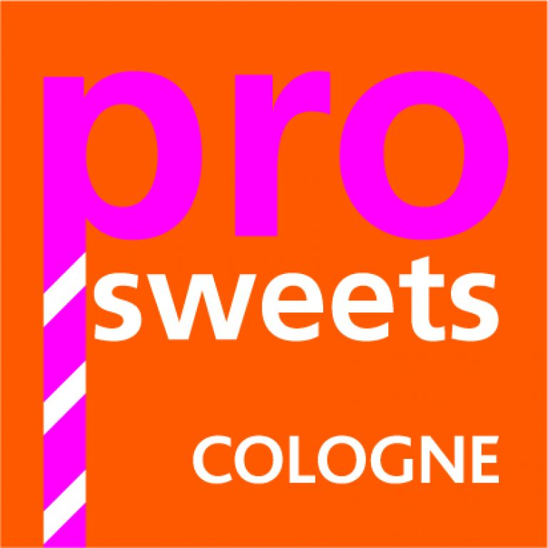 prosweets2017_obs_download_605980