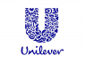 Unilever (DEU)