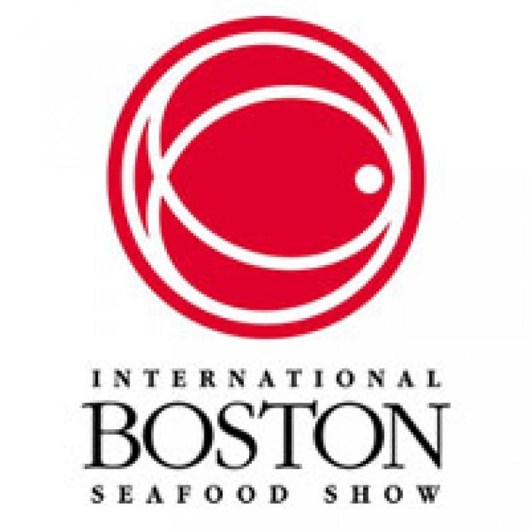BostonSeafoodExpo