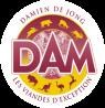 Damien de Jong (FRA)